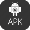 Quizix - Android Quiz App with AdMob, FCM Push Notification, Offline Data Caching - 1